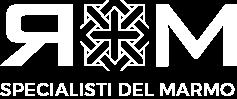 SITO 2 header Logo